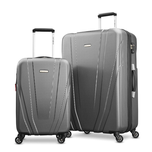 Samsonite Valor 2 Piece Set - Luggage