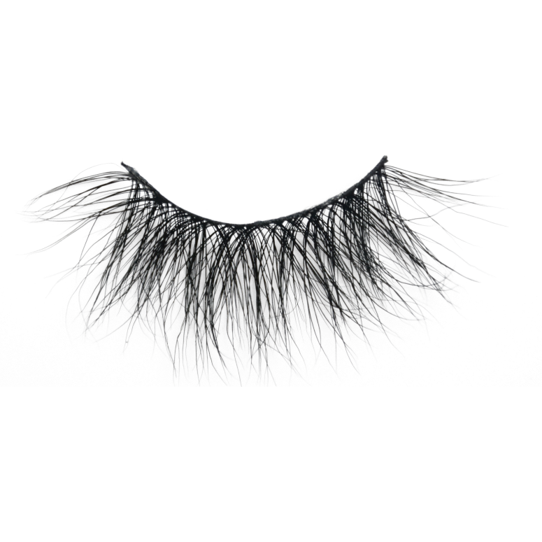 Karib Dolls Real 3D Mink Lashes (Lizzy)