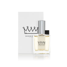 Load image into Gallery viewer, Savoir Faire Signature Eau De Parfum 50ml