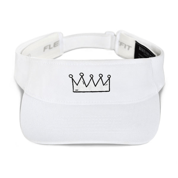 BaeCation Visor