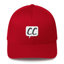 Load image into Gallery viewer, The New Classic Logo Cap