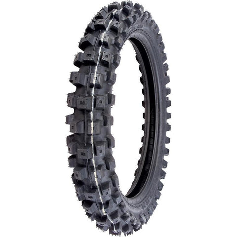 VE33 Soft Terrain Tire