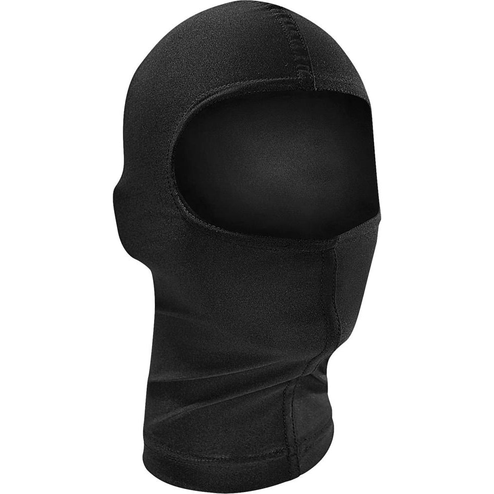 Balaclava Protection Nylon Bla Ck
