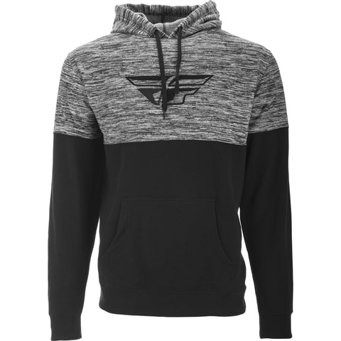 F-Wing Pullover