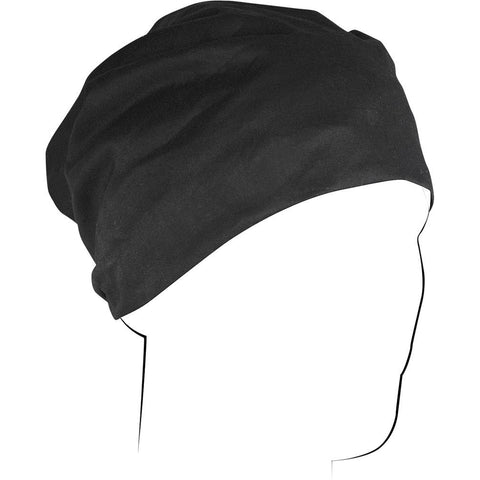 Zanheadgear Highway Honeys Headwrap