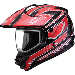 Gm11S Snow Sport Helmet