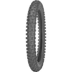 GS45Z Mini Moto Knobby Tire