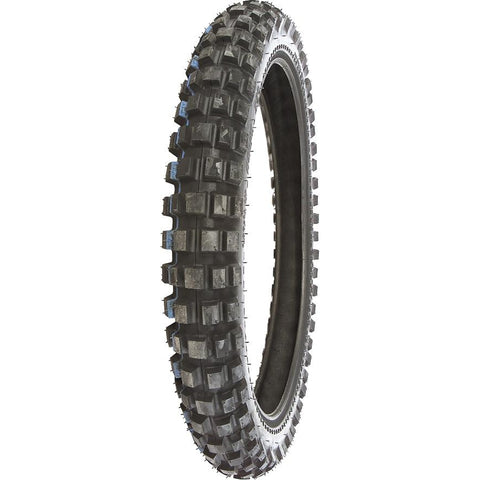 TR8 Battle Rally Series Tire