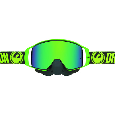 NFX2 Snow Goggle