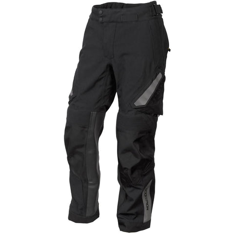 Yukon Adventure Pants
