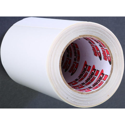 Surface Guard Tape