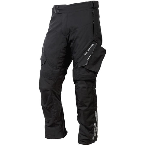 Yosemite Touring Pants