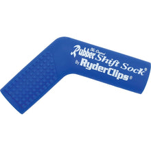 Ryder Clips Rubber Shift Sock