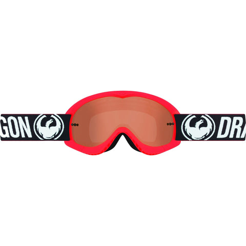 Youth MX Goggle