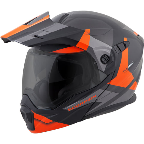 EXO-AT950 Modular Neocon Helmet