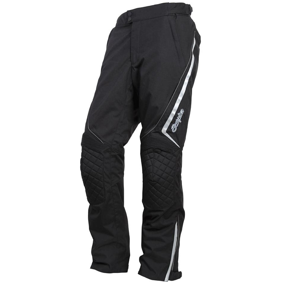 Zion Women's Touring Pants