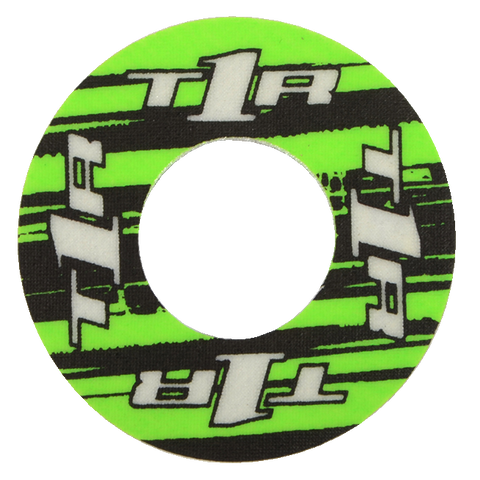 TORC 1 Grip Donuts (set)