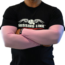 Missing Link Arm Pro Compression Sleeves