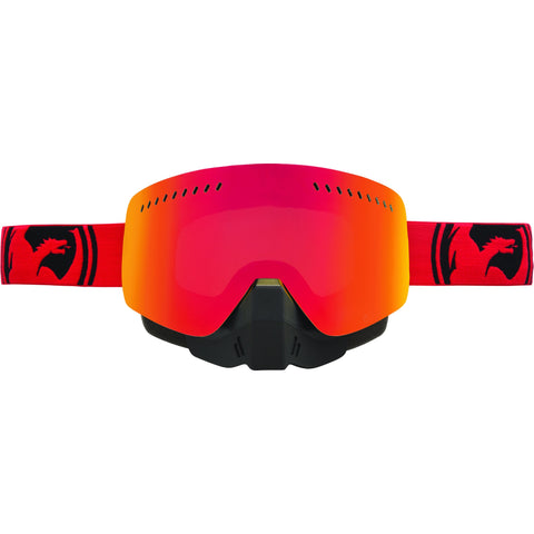 NFXS Snow Goggle