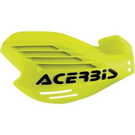 X-Force Handguard Fluorescent Yellow