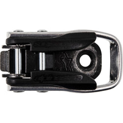 Tech 8 RS Boots Replacement Buckle