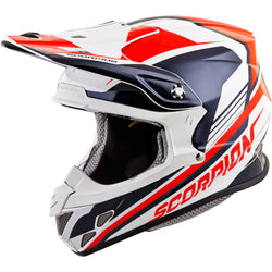 VX-R70 Off-Road Ascend Helmet