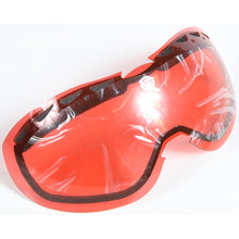 Triple 9 Optics Switch Goggle Replacement Lens