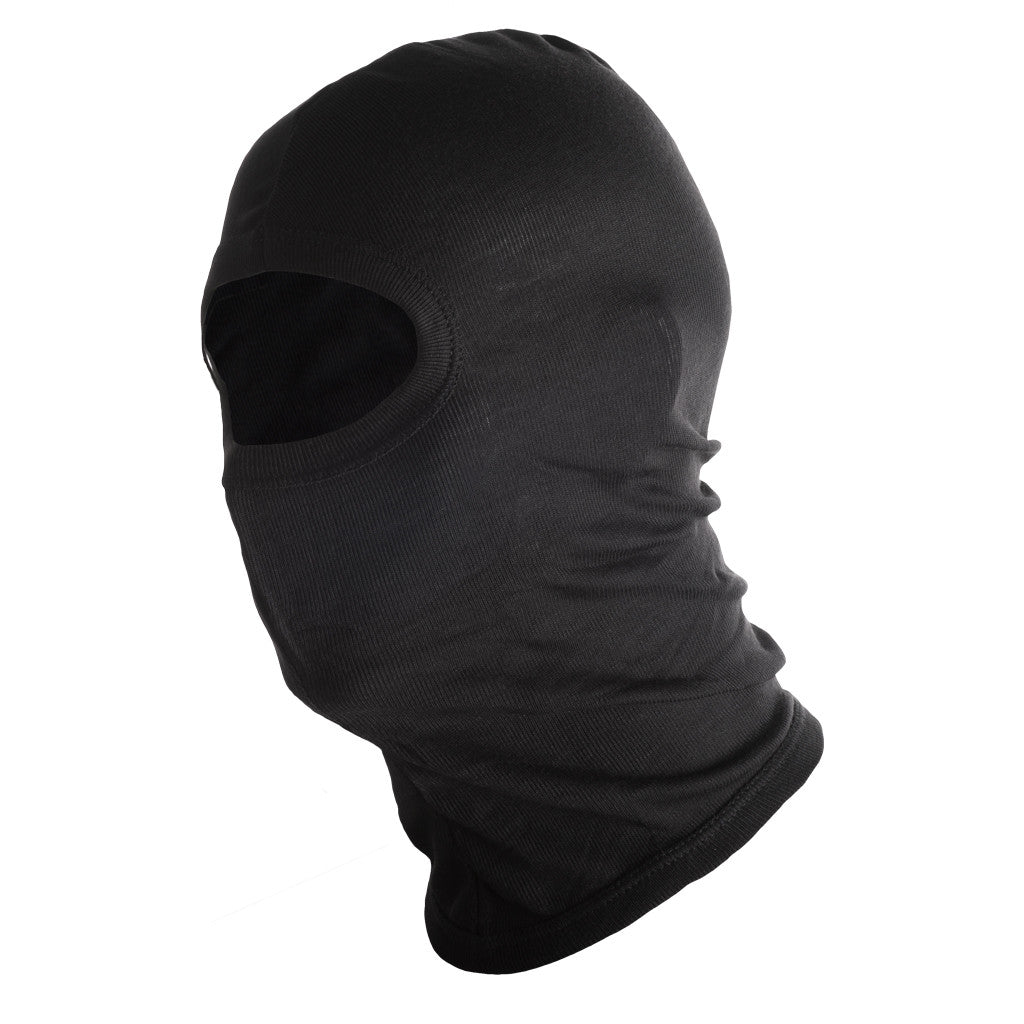 Fly Snow Balaclava Cotton/Poly