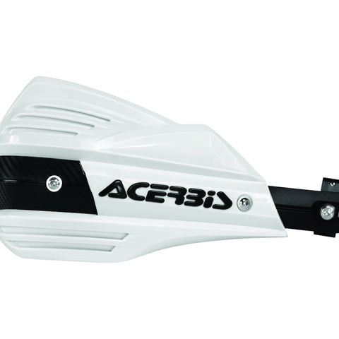 X-Factor Handguards