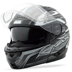 GM64S Carbide Modular Helmet