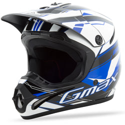 Gm46.2X Traxxion Helmet