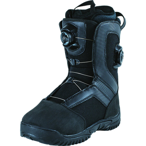 Summit BOA Focus Boots