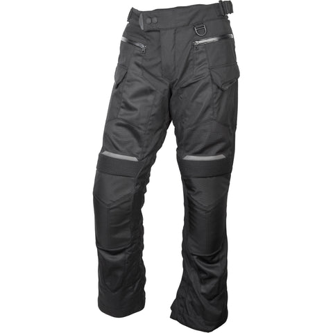 Yuma Touring Pants