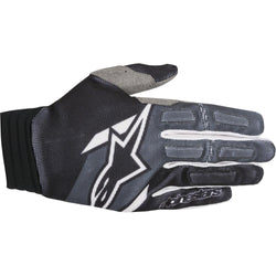Aviator Gloves