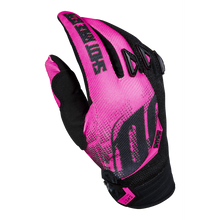 Venom Youth Glove