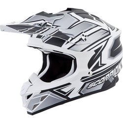 VX-35 Off-Road Finnex Helmet
