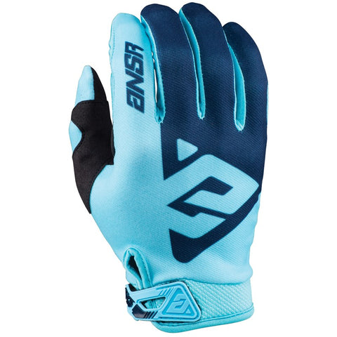 AR1 Youth Gloves