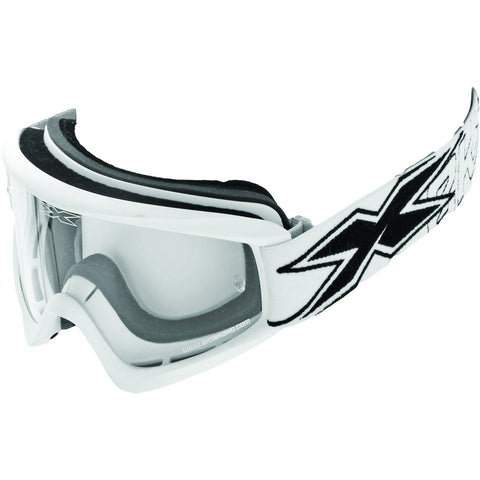 GOX Flat Out Goggle