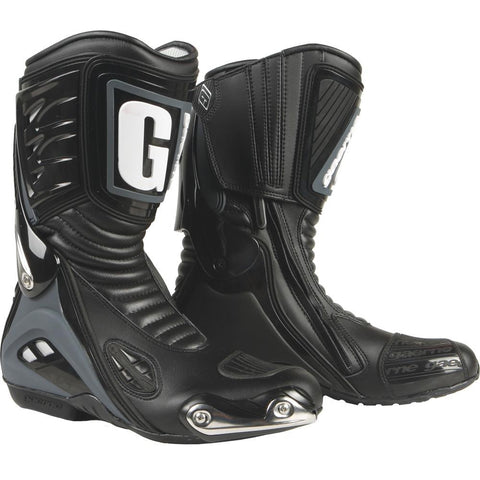 G_RW Road Race Boot