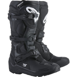 Tech 3 Enduro Boots