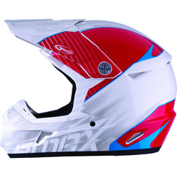 MX-46 Colfax Youth Helmet