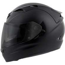 EXO-T1200 Full-Face Solid Helmet