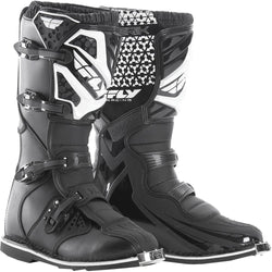 Maverick MX Boots