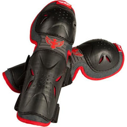 Flex II Knee Guard Youth