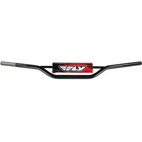 Carbon Steel Handlebar ATV