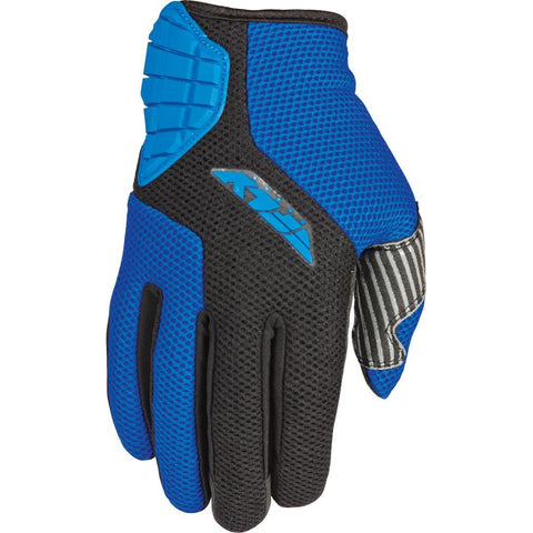 Coolpro Glove