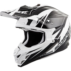 VX-35 Off-Road Krush Helmet