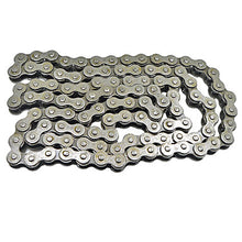 KMC 420 x 84L Heavy Duty Chain