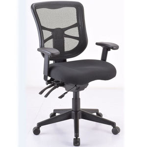 Dianne Chair with Arms