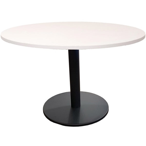 Ice Meeting Table Disc Base